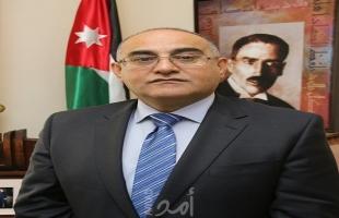 الأردن: الثقافة تعد دليلاً للدعم النفسي والتضامن الإنساني