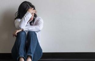 6 طرق للتعامل مع اكتئاب كورونا