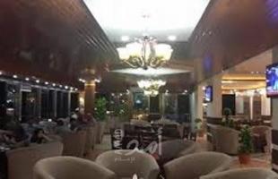 هيئة الفنادق تُصدر توضيحًا بشأن فتح المطاعم والمقاهي في غزة