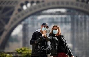 """زيادة كارثية في إصابات """"كورونا"""" بفرنسا .. والأطباء يحذرون"""