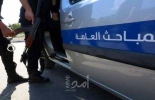 مباحث حماس تكشف قضية اختلاس بنصف مليون شيكل في غزة