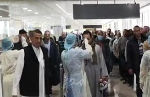 تسجيل أول إصابة بفايروس كورونا في اليمن