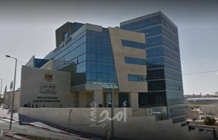 الخارجية الفلسطينية: رغم الادانات الدولية للاستيطان نتنياهو يستمر في تحدي المجتمع الدولي