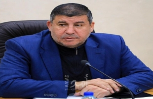 """وفاة النائب الأردني السابق """"يحيى السعود"""" إثر حادث الصحراوي"""