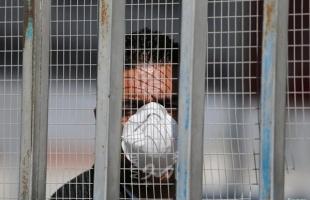 """غزة: خبير  يحذر  من عواقب وخيمة تلوح بالأفق جراء الزيادة في أعداد الإصابات بـ""""كورونا"""""""