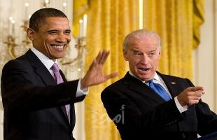 فرانس برس: علاقات بايدن العميقة مع إسرائيل يمكن أن تخفف التوتر الذي نشأ في عهد أوباما
