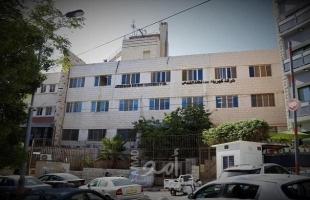 """"""" كهرباء محافظة القدس"""" تصادق على التقريرين المالي والإداري خلال اجتماعها التاسع عشر"""