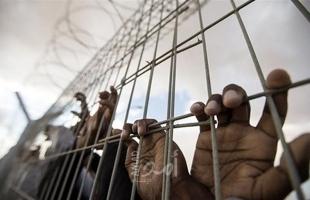 محكمة الاحتلال تمديد اعتقال الأسيرة نجلاء كنعان