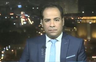 عمر: الفلسطينيون امام أحزاب اسرائيلية اكثر تطرفاً وعنصرية ولا تؤمن بحل الدولتين