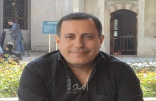 """د. العزم: سيتم فتح بعض المنشآت الفلسطينية ضمن شروط وقائية لمواجهة """"كورونا"""""""