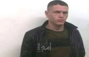 """مركز """"شمس"""" يطالب بتشكيل لجنة أممية للتحقيق في استشهاد الأسير """"نور البرغوثي"""""""