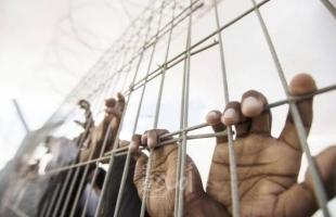 """الأسير """"عز الدين حميد"""" يدخل عامه الأخير في سجون الاحتلال"""