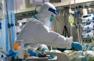 صحة رام الله: 8 حالات شفاء ولا إصابات جديدة بكورونا