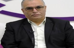 الانتخابات مدخل لإنهاء الانقسام وبوصلة نحو مستقبل الشعب الفلسطيني وقضيته الوطنية