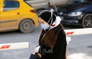 تونس تعيد فتح المساجد والمقاهي والفنادق في الرابع من يونيو