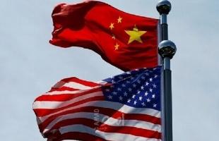 الصين تشجب قرار أمريكا فرض قيود جديدة على تأشيرات أعضاء الحزب الشيوعى الحاكم