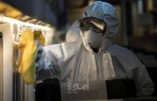 الصحة الإسرائيلية: تسجيل 5 حالات جديدة بالطفرة الجنوب افريقية