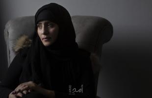 أ ب: يمنيات يواجهن التعذيب والاغتصاب داخل معتقلات الحوثي