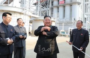 """زعيم كوريا الشمالية يعدم تجار العملات لمواجهة تداعيات """"كورونا"""" الاقتصادية"""