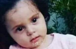 """وفاة الطفلة """"ميرا الكيلاني"""" إثر سقوطها من الطابق الثالث في منزلها شمال القطاع"""