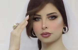شمس الكويتية تثير الجدل بصورتها على إنستجرام .. شاهد