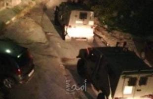 سلطات الاحتلال تهدد بإغلاق جمعية تطوعية بالقدس