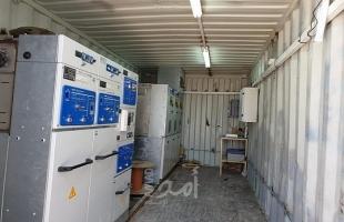 كهرباء القدس تعلن وقف عمليات شحن العدادات الذكية الثلاثاء