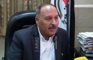 عبد المجيد: أبو علي مصطفى كان يمثل مسيرة من العطاء والتضحية