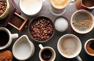 قهوة منها زيادة الوزن... 6 أضرار للتوقف المفاجئ عن شرب القهوة