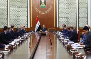 محدث ..رئيس الحكومة العراقية يوضح أسباب تأجيل موعد الانتخابات