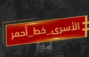 مالية رام الله ترد ببيان شديد اللهجة على قرار جمعية البنوك وتطالبها بالتراجع عن موقفها