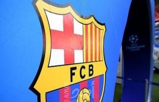 فضيحة مالية جديدة تهدد رئيس برشلونة السابق مع كشاف نيمار