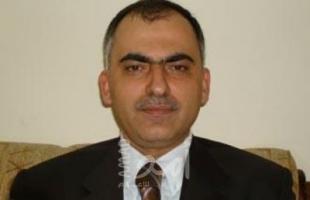 إيران - واشنطن: التفاوض خلف الأبواب