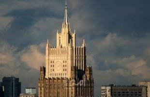 الخارجية الروسية: هناك إمكانية لانضمام منغوليا لمنظمة معاهدة الأمن الجماعي
