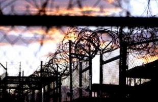 جنين: محكمة الاحتلال تمدد توقيف أسير من يعبد