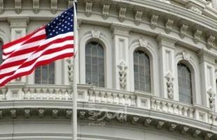 الخارجية الأمريكية: بلينكن لم يبحث عضوية أوكرانيا في الناتو مع الوزير الأوكراني