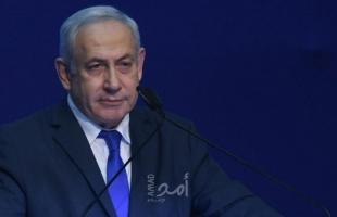 يديعوت: تمديد اعتقال جندي إسرائيلي هدد بقتل نتنياهو
