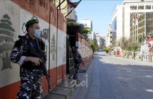 """لبنان: ضجة سياسية بعد دعوة """"باسيل"""" و""""قبلان"""" لتغيير """"معادلة"""" النظام"""
