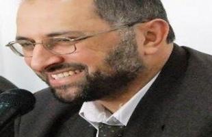 """د. كحيل يطالب حكومة حماس بالتدخل الفوري لوقف """"سيطرة تجار مولدات الكهرباء"""""""