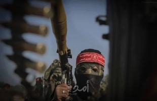 كتائب المقاومة الوطنية تنفي اصدار بيان عن الغرفة المشتركة