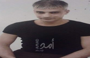 الضمير ترسل نداءات عاجلة للأمم المتحدة للإفلاج عن الأسير أبو وعر