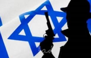 تل أبيب: لجنة غولدبرغ تصادق على قرار نتنياهو بتعيين د. رئيساً للموساد