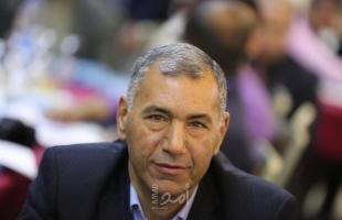 """فروانة: دولة الاحتلال تخاف """"دلال المغربي"""" حتى بعد استشهادها وتخشى الأموات الفلسطينيين"""