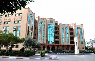 تعليم حماس تدعو جامعات غزة لفتح أنظمتها التعليمية الإلكترونية