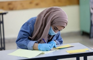 مع اقتراب نتائج التوجيهي..ما مصير الطلبة الحاصلين على معدلات أقل من 65%؟