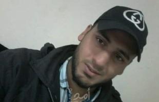 """غزة: شقيق """"وسيم سرور"""" يؤكد حجرهم في المستشفى ويوضح ما حدث"""