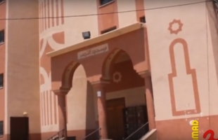 أوقاف حماس: المساجد ستبقى مغلقة وعلى المواطنين سماع خطبة الجمعةعبر الإذاعات المحلية