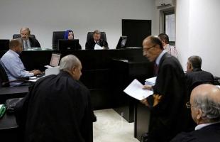 محكمة العدل العليا تلغي قرار الرئيس عباس بمنح أراض للبعثة الروسية