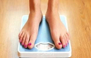 5 أخطاء تمنع من فقدان وزنك
