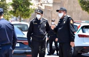 قناة عبرية: السلطة الفلسطينية ترغب بإعادة التنسيق الأمني